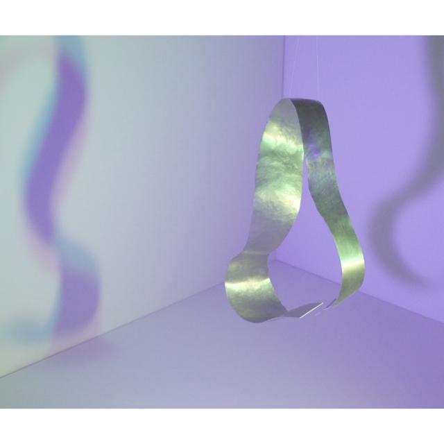 light-web.004
