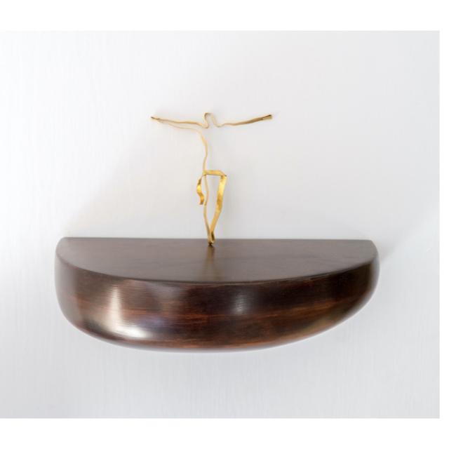 carnac-christ
